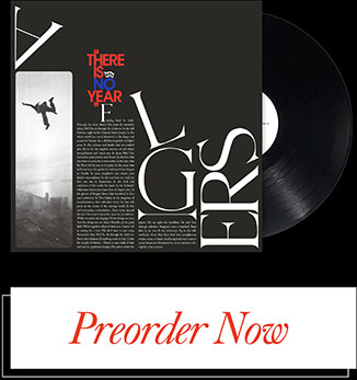 pre-order there is no year